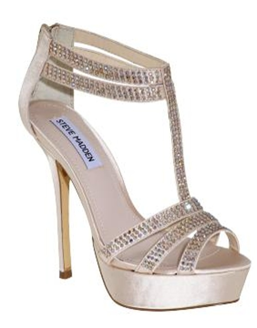 steve madden wedding shoes 286 best images about wedding shoes on wedding 7710