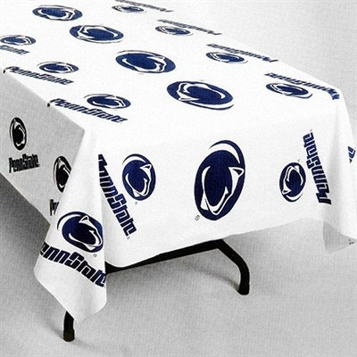 rings wholesale china Decorate your next Penn State tailgate