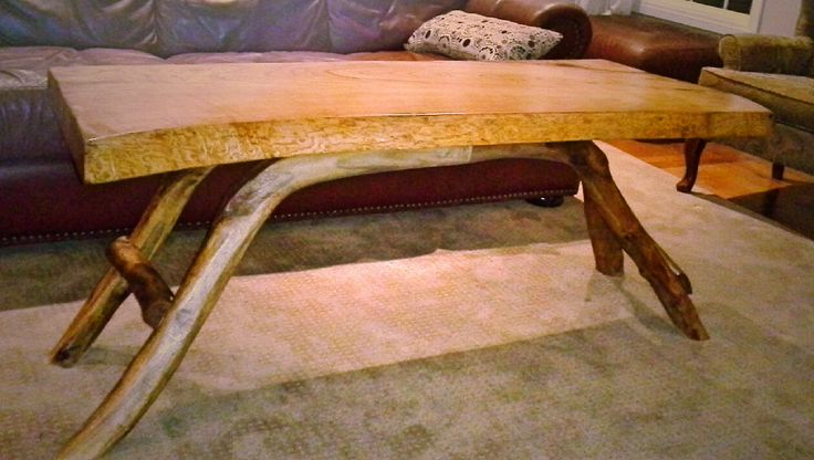 24 best Rustic Tables from Wentzel Wood Designs images on Pinterest
