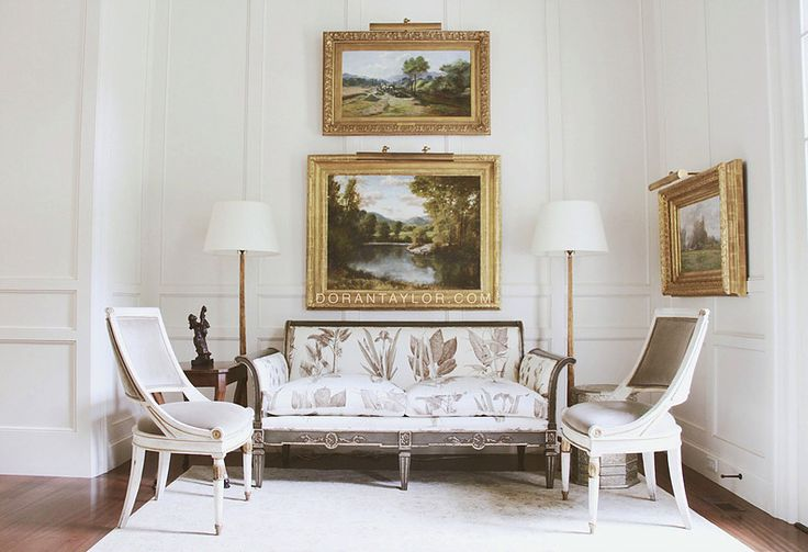635 Best Upholstery Skirts Images On Pinterest Living Rooms Accent Chairs And Family Room