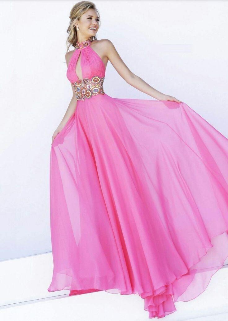 Atractivo Nuevas Boutiques De Vestir Prom York Friso - Ideas de ...