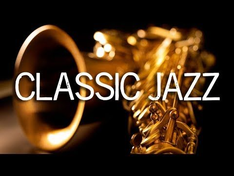 The Very Best Of Romantic Saxophone Love Songs Soft Relaxing Instrumental Saxophone Music - YouTube