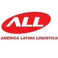 ALL América Latina Log Trabalhe Conosco : Vagas, Empregos e Salários