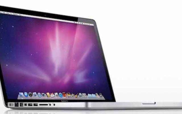 Programma di riparazione MacBook Pro per sostituzione gratis scheda grafica #macbook #assistenza #riparazione