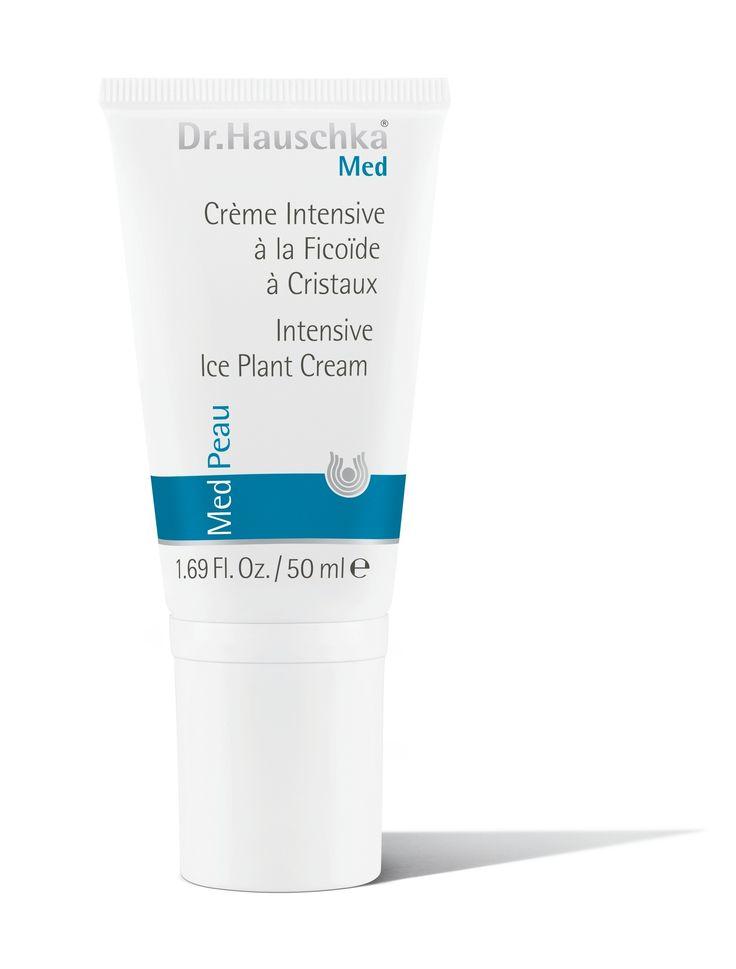 Tratamiento médico intensivo para pieles muy secas y atópicas que fortalece la función de barrera de la piel y deja la agradable sensación de libertad en la piel.