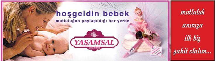 Nişan Tepsisi http://www.yasamsalsekerleme.com