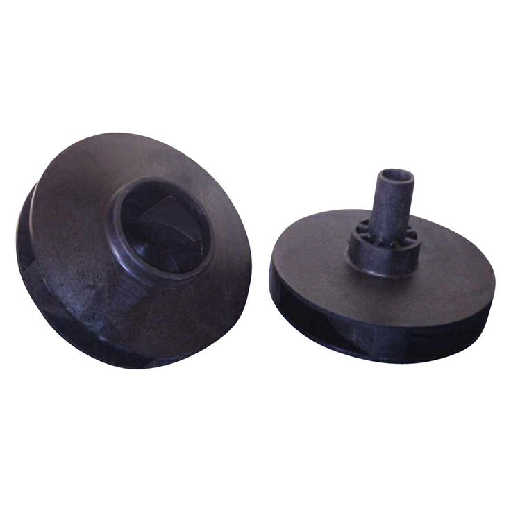 Davey Spa Quip Maxiflow Impeller 3.0hp http://spastore.com.au/spa-quip-maxiflow-3-0hp-impeller/  #pool #spa #spapool #swimspa