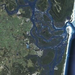 Maroochydore QLD to Dreamworld - Google Maps