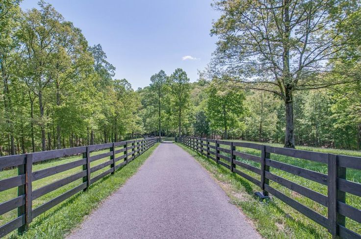 5875 davis hollow road mansions for sale country