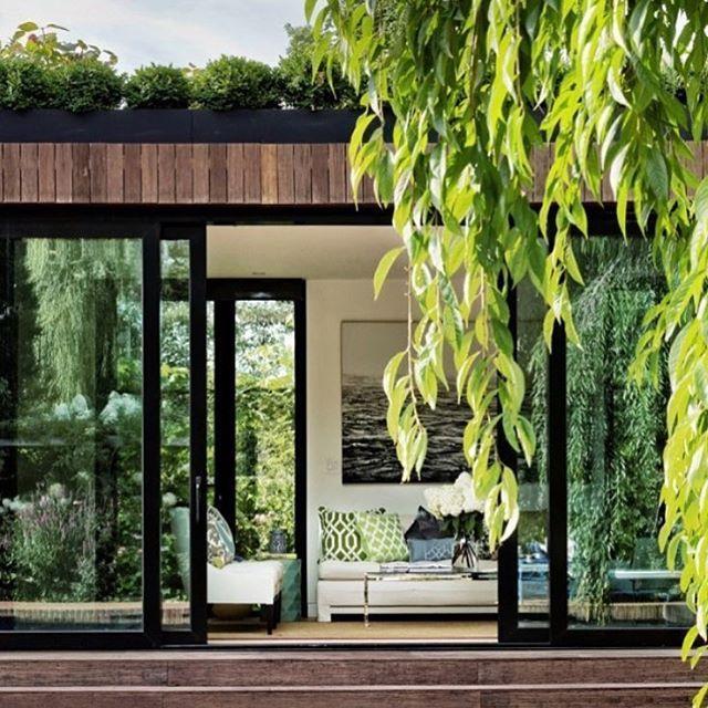 Beautiful Exteriors Via Prebuilt Australia Homeinspo