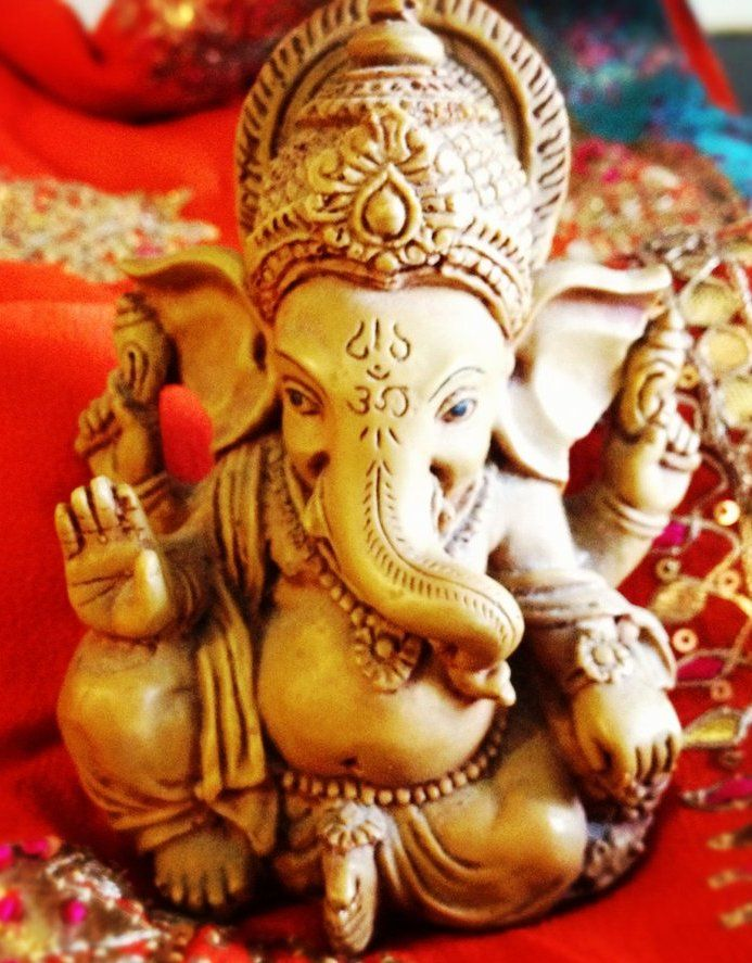 Lord Ganesh Photos, God Ganesh Photos, Ganesh Photos, Ganesh photo, Ganesh Chaturthi Photos, Lord Ganesh images, Lord Ganesh pictures, Lord ...