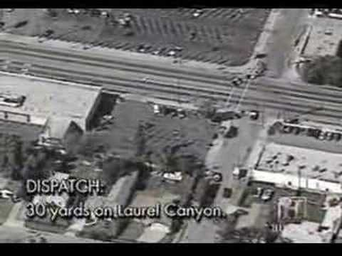 Bankshoot in North Hollywood (L.A 28.02.1997) Part 2 - YouTube