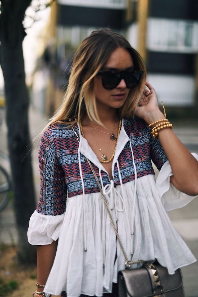 Find More at => http://feedproxy.google.com/~r/amazingoutfits/~3/6MNapgSstEc/AmazingOutfits.page