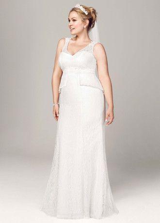 9KP3623 (Big David's Bridal Sale!)