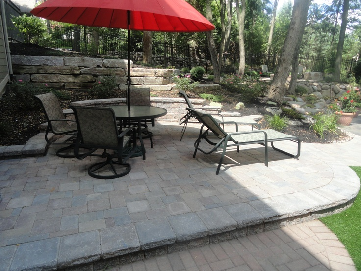 1000 Images About Brick Pavers On Pinterest Plymouth