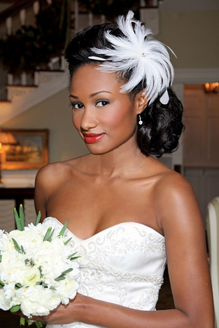 37 best bridal make up images on pinterest | hairstyle, makeup and