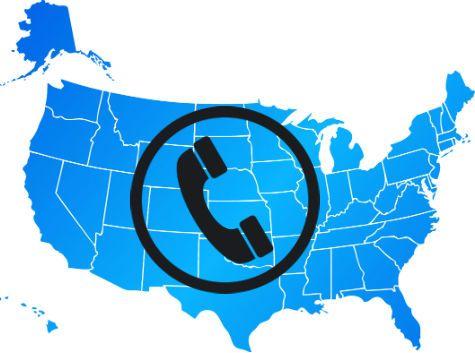 galaxy tab e how to make phone calls