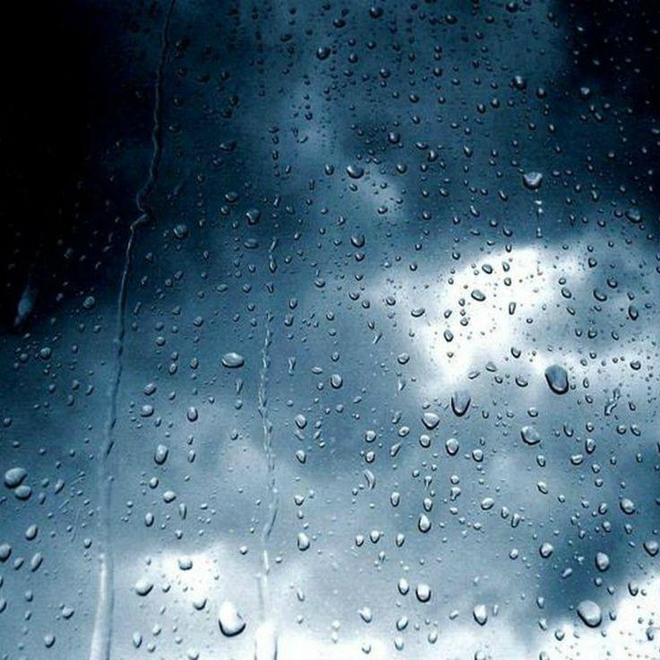 Золотой дождь для айпада фото 123-519