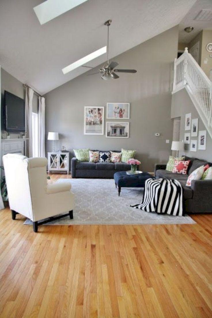 Unique Living Room Decorating Ideas: Best 25+ Tiles For Living Room Ideas On Pinterest
