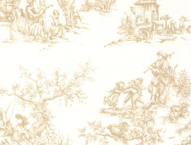 58 best images about toile de jouy fabric on pinterest pistachio green manuel canovas and fabrics. Black Bedroom Furniture Sets. Home Design Ideas