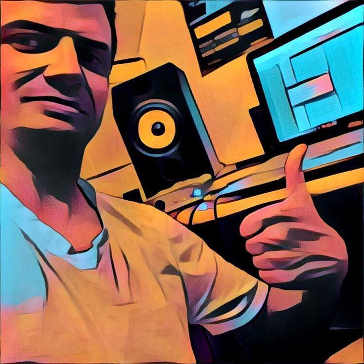 New photo online Musikalisch das Jahr ausklingen lassen  #flstudio #musicproducer #atwork #fruityloops #flstudio12 #musik #musikproduktion #classicalmusic #music #musik #makingof #makingofmusic #musically #musicphotography #musicismylife #musiccomposer #composer #composing #imageline #refx #refxnexus #nexus #music #komponieren #2016 #musicproducers #prisma Hope you like it