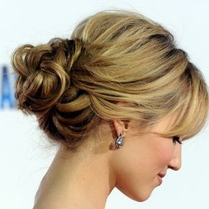 Google Image Result for http://www.girlishh.com/wp-content/uploads/2012/04/thin-hair-updos.jpg