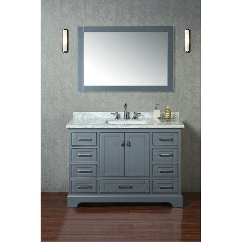 21 Best Cultured Marble Vanity Tops Images On Pinterest