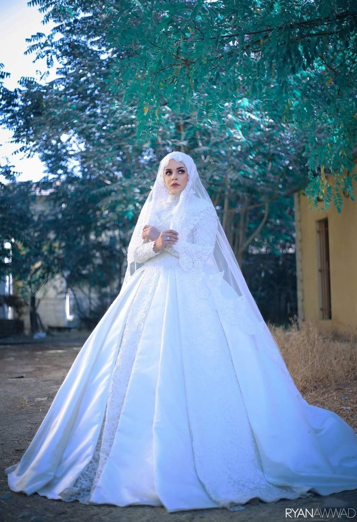 893 best Hayal Gelinlik Modelleri images on Pinterest | Kaftan ...