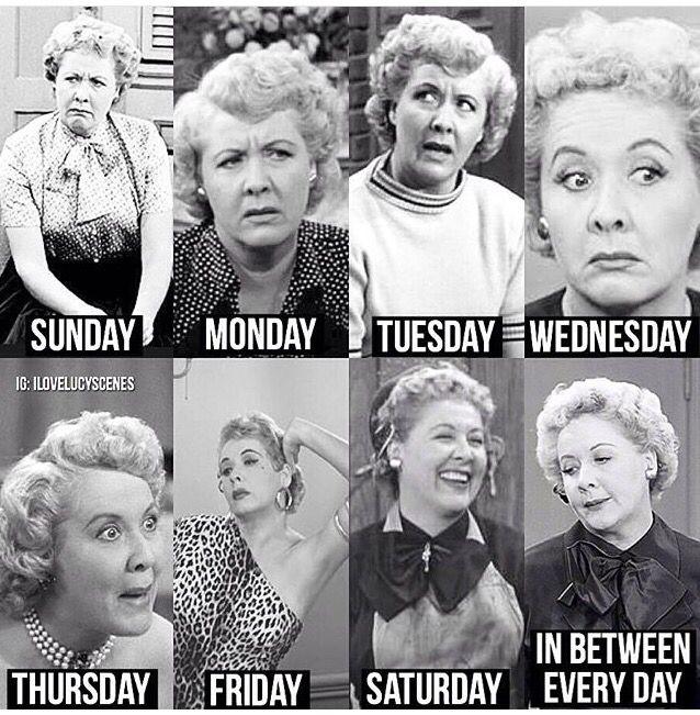 Love Ethel!
