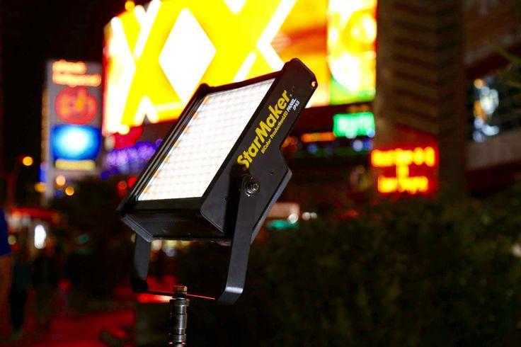 21 best CARRYLIGHT LED images on Pinterest