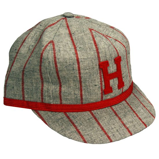 american style baseball caps vintage cardinal spirits ball cap new fashion