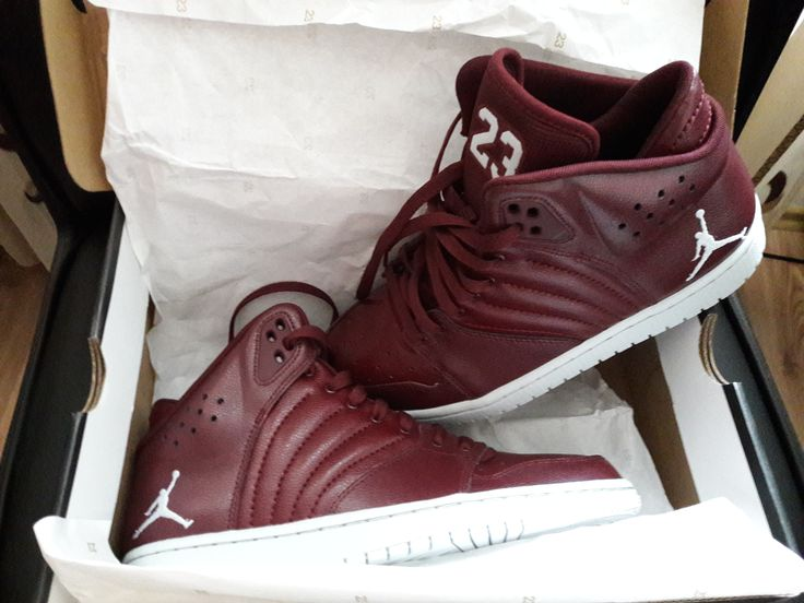 what are the best pair of jordans