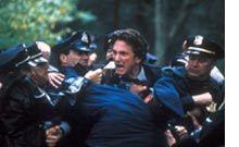 MYSTIC RIVER de Clint Eastwood  USA, 2002, 2h17, VOSTF, interdit -12 ans Avec Sean Penn, Kevin Bacon, Tim Robbins