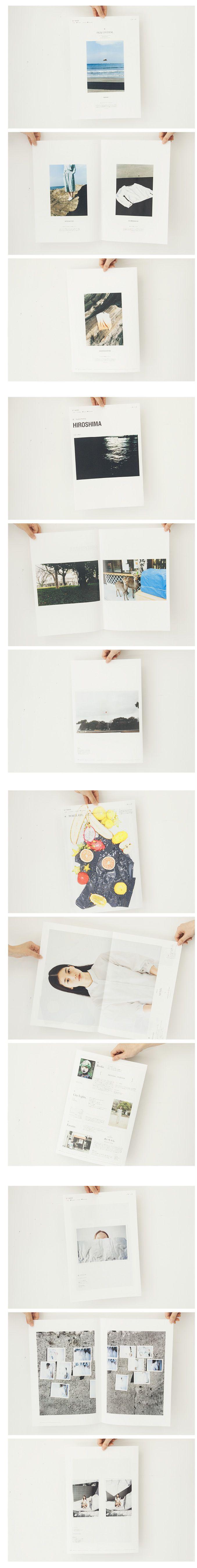 KBF PAPER vol.14 week_5 / 6 / 7 / 8