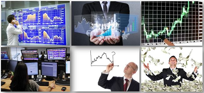 Forex Gemini Code System is developed by Vladimir Ribakov, a simple two step strategy to make profits consistently and grow your accounts every month.