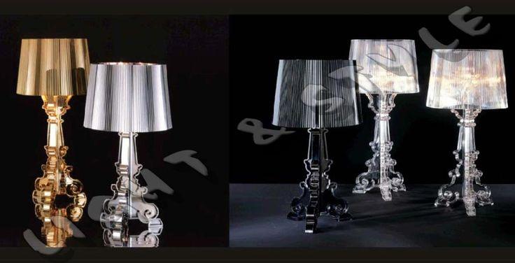 Light & Style - Περιστέρι TopGamos.gr