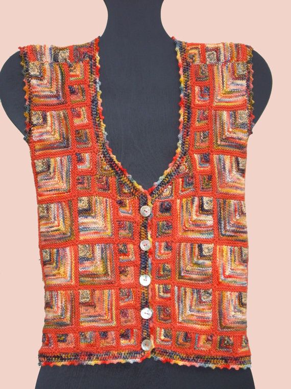 33 Best Domino Breien Images On Pinterest Knitting Patterns Knit
