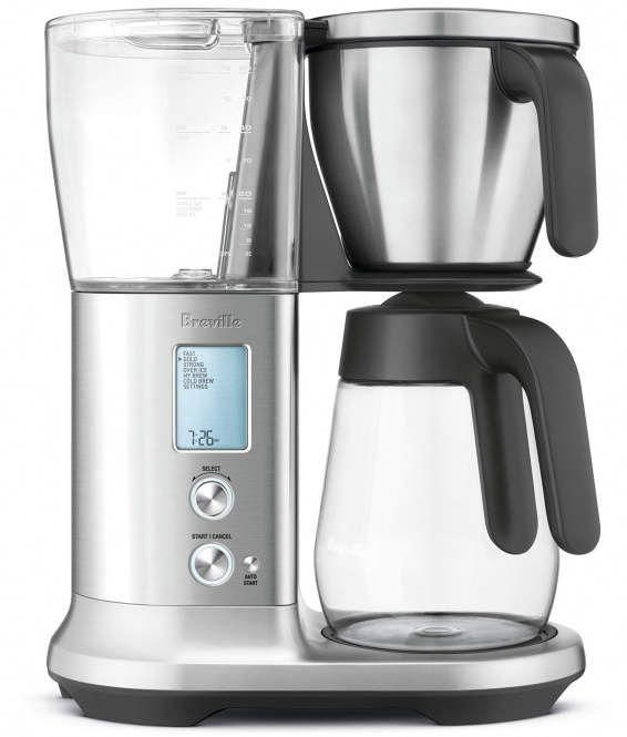 Community Coffee Coupon Coffeerevolution Coffeeaddiction Thermal Coffee Maker Coffee Maker Coffee Maker Reviews