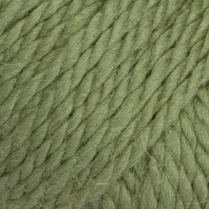 Andes 7820 green. See all colours in Andes here: http://www.lanade.de/?art=1655