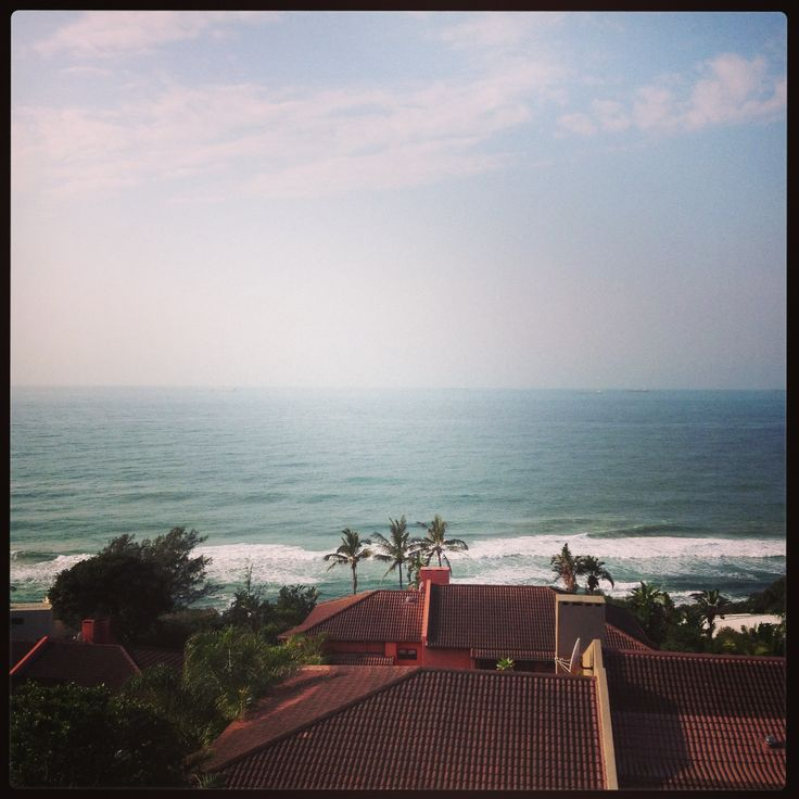 KZN North Coast