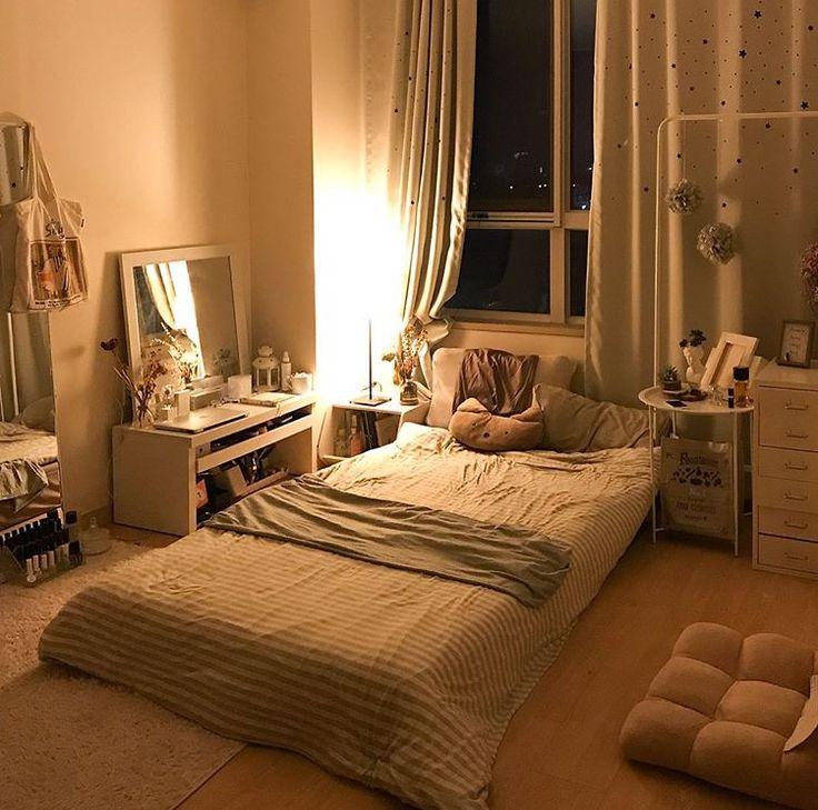 Картинки комнаты обычные
