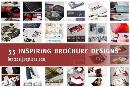 17 best images about scribus on pinterest brochure for Scribus brochure templates