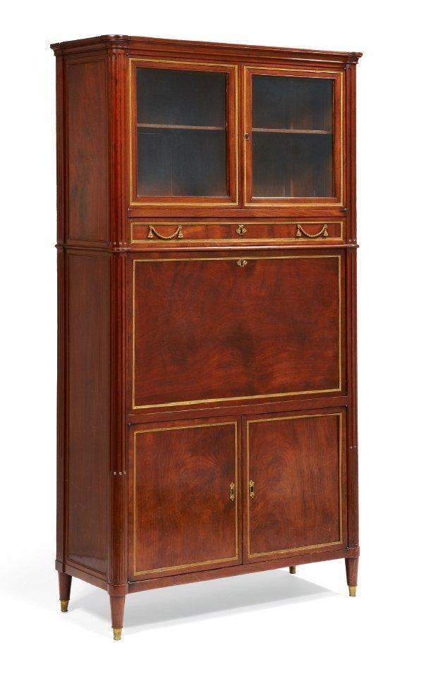 17 meilleures id es propos de portes deux vantaux sur - Photos de secretaire en porte jarretelle ...