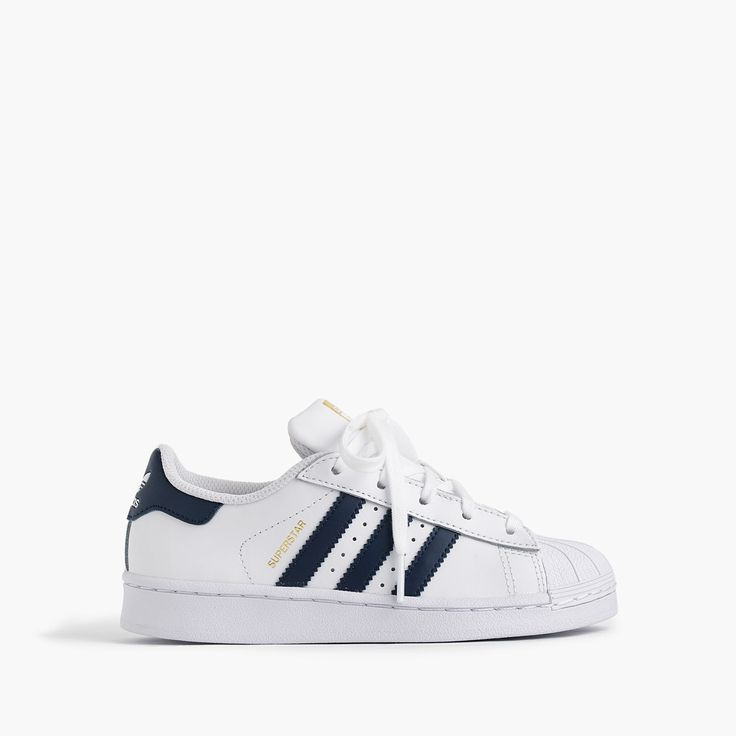 boys adidas shoes black and white 2017 camaro with stripes 59798