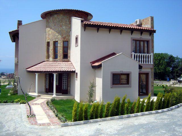 http://www.turkeyhousesforsale.com/property/real-estate-kusadasi-6051