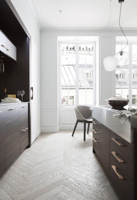 7 best Cesar Kitchens - Cloe images on Pinterest   Kitchen ...