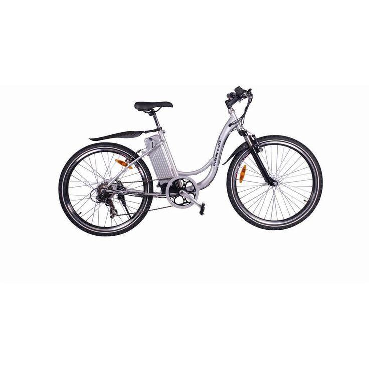 Best 25 Electric Mountain Bike Ideas On Pinterest