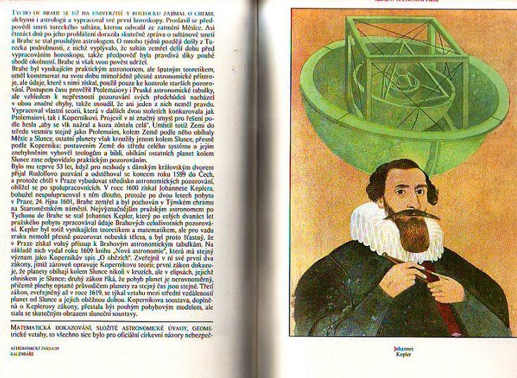 KALENDÁŘ  aneb kniha o věčnosti a času  Eva Kotulová  Vydalo: nakl. Svoboda, Praha 1978