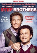 Step BrothersStep Brother
