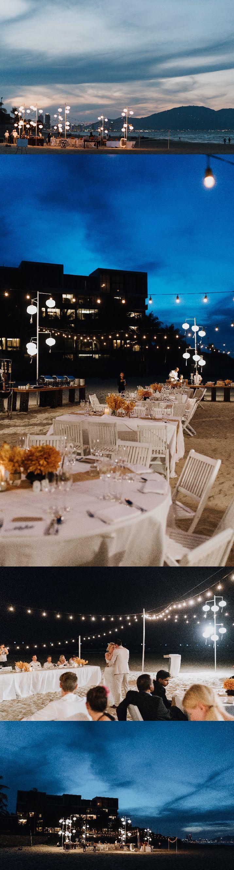 getting married in the tropics #weddingflowers #weddingdesign #vietnambeachweddings #hoianeventsweddings #rusticwedding #beachwedding #destinationwedding photos by the talented @StudioSomething  See the full album: https://studiosomething.pixieset.com/ketrahrob/may11/